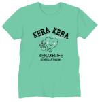 Tshirts-Green